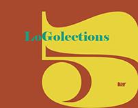LoGolection 5