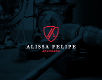 ALISSA FELIPE
