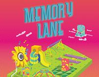Memory Lane (2014)