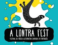 A Lontra Fest