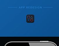 Web Design, Illustration, Ui/UX, Icon