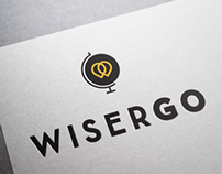 WiserGo