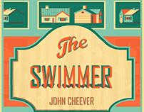 swimmer analysis paper