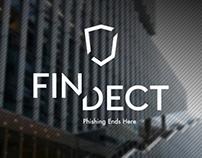Findect