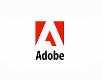 Adobe Social Intelligence Report