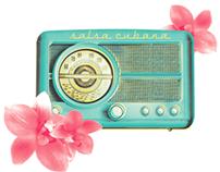 Estampa Rádio