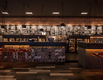 DiVino wine bar_gozsdu