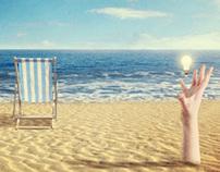 Catch your idea