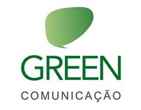 Green Comunicação