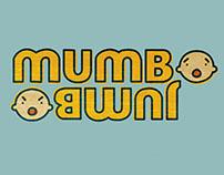 Mumbo Jumbo Logo
