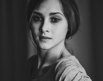 Elena Kozisova