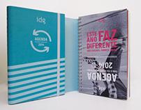 IDG Agenda 2014