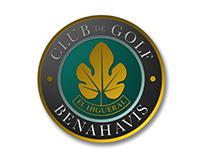 El Higueral Golf Club
