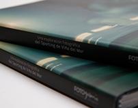 Exploración fotográfica del Sporting de Viña del Mar
