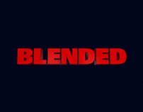 Blended aka The Family Moon