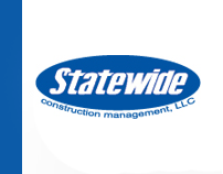Statewide, LLC