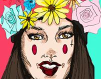 Flowermuse-version3-