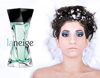 LaNeige Parfum