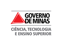 Institucional SECTES/MG
