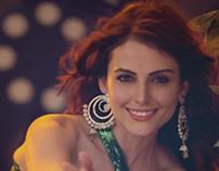 MBC Bollywood Idents