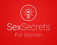 Sex Secrets for Woman