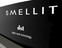 SMELLIT- TASTE YOUR MOVIES LIKE YOU NEVER HAVE