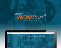 Studio Infinity Personal
