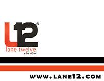 Lane12 3D