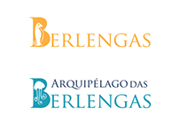 BERLENGAS - Identity :: Wayfinding :: Communication
