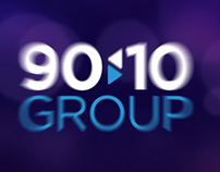 90-10 Group