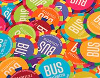 Bus Roulette