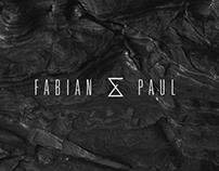 Branding / Fabian Paul