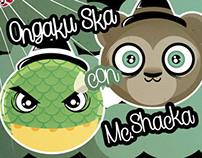 Shacka