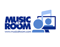 Music at Room