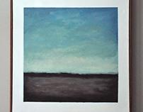 FINE ART: Landscape