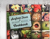 Sunfield Farm & School Cookbook
