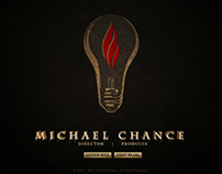 Michael Chance Portfolio