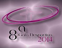 8ª Gala Desportiva Município da Mealhada