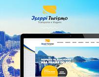 Iseppi Turismo