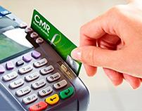 Tarjeta de crédito Falabella