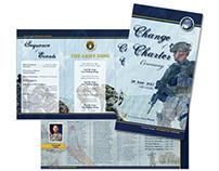 PM IW Change of Charter Brochure