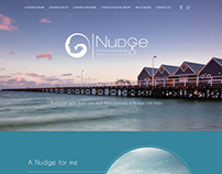 Nudge Psychology