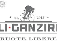 Li Ganziri logo
