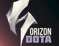 Horizon Dota