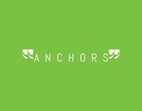 Anthology; Anchors