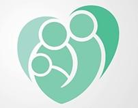 Hospital Maternidade Herculano Pinheiro