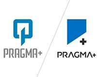 PRAGMA+