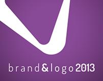 BRAND & LOGO | 2013 | ABC Interactive