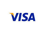 Visa Social