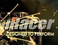 COMAU Racer Teaser Event